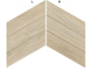 Diamond Timber Oak Chevron R 40x70. Płytki drewnopodobne.