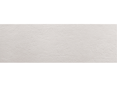 Light Stone White Rett. 30x90