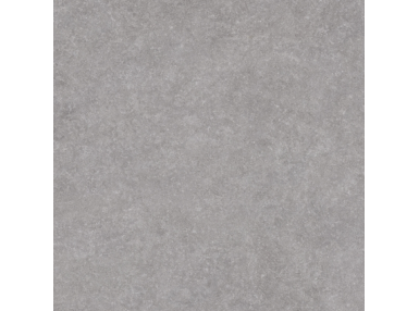Light Stone Grey Rett. 60x60