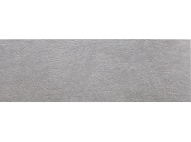 Light Stone Grey Rett. 30x90