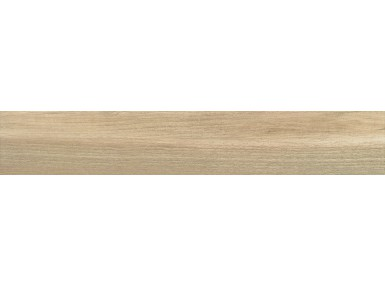 Sleek wood beige 15x90