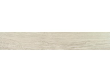 Elegance wood white 15x90