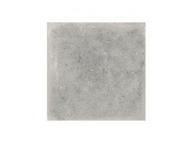 World Streets Orchard cemento 20x20