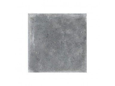 World streets Orchard grafito 20x20