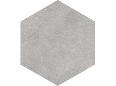 Hexagon Rift cemento 23x26,6
